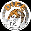 DIEE-logo (transparent bg)