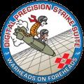 DPSS-Logo